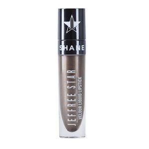 Shane X Jeffree Shane Velour Liquid Lipstick